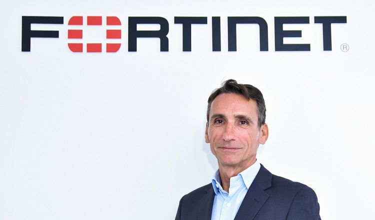 Fortinet to showcase comprehensive range of security solutions at GITEX Technology Week