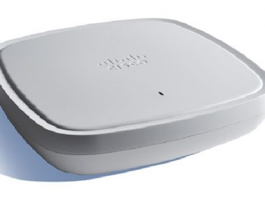 Cisco_1