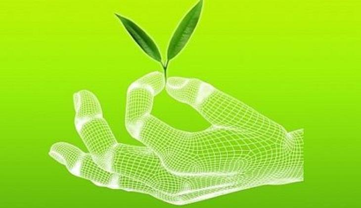 Green IT_1