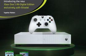 Xbox One S_English (1)