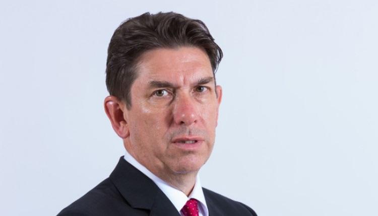 Dell elevates Condo Protego to Titanium partnership level