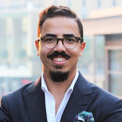 Mohamed Abdelsalam_Synerise
