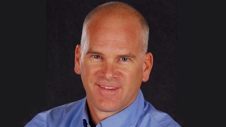 Peter Firstbrook, VP Analyst, Gartner