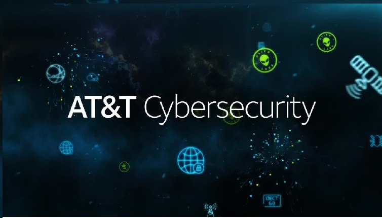 VirtualArmour joins AT&T cybersecurity partner program