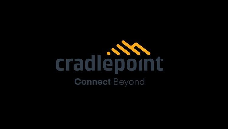 Cradlepoint signs distribution agreement with Rectron