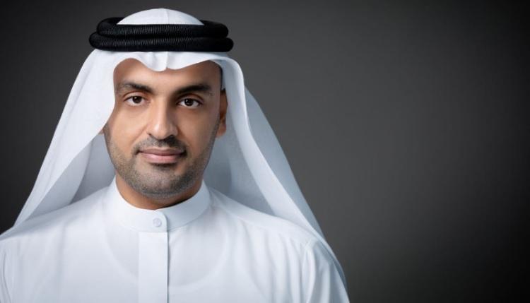 Mohammed Ali Rashid Lootah