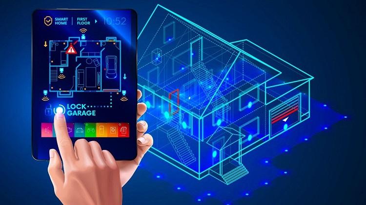 Smart Home_1