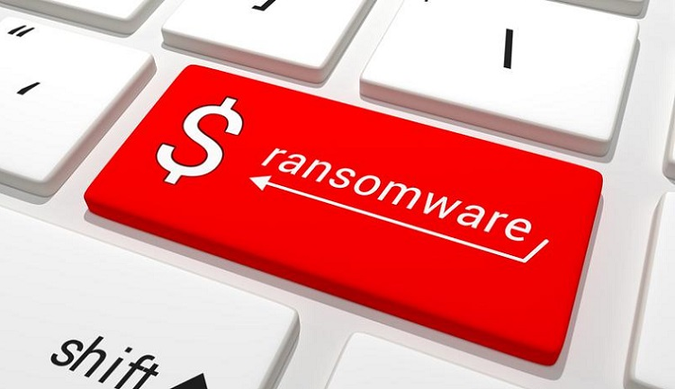 ESET discover new Android ransomware