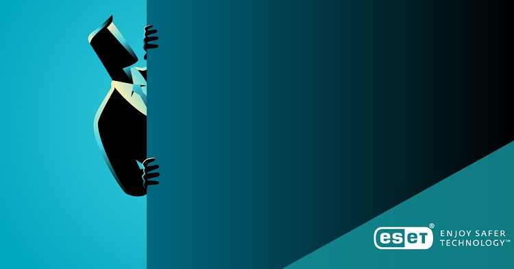 ESET_Mobile_Security_ Android spyware