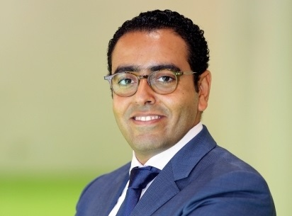 Nexthink strengthens its operations in Saudi Arabia