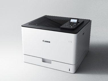 Canon_Printer