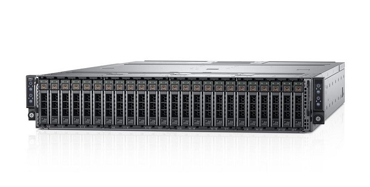 Dell EMC PowerEdge C6525_2