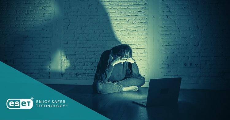 ESET_cyberbullying