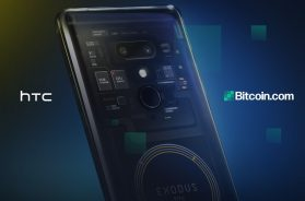 HTC_Bitcoin