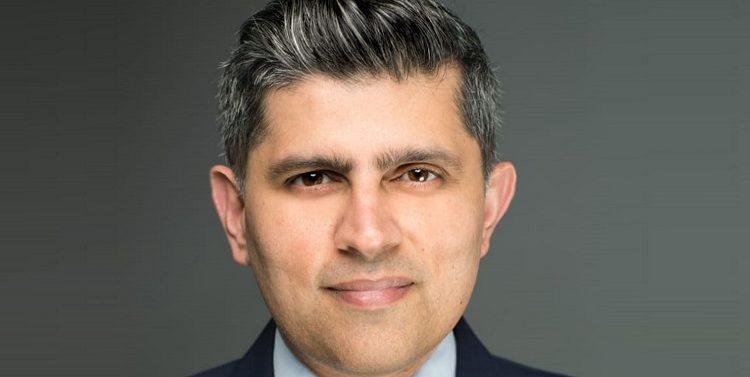 Haider Pasha_Palo Alto Networks