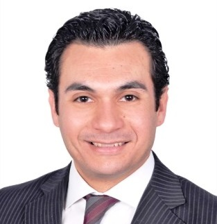Ismail El Kammash