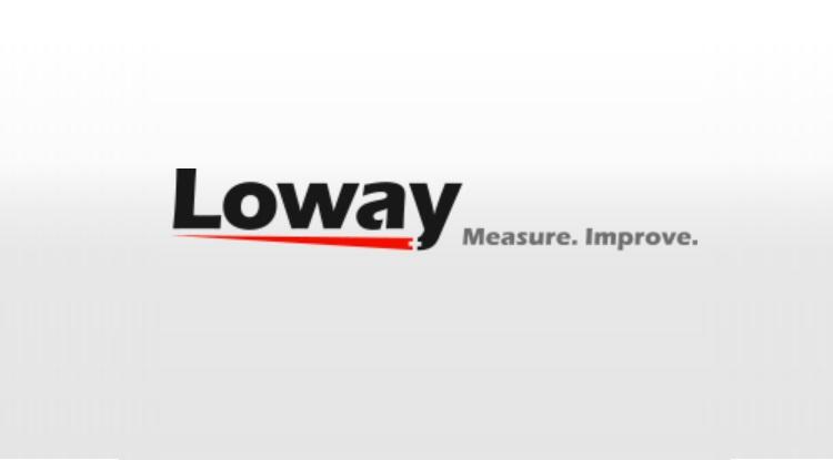 Loway