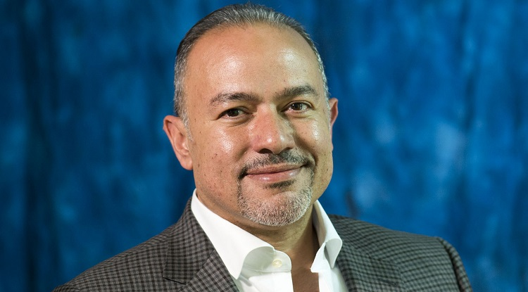 Mahmoud Mounir Secureworks