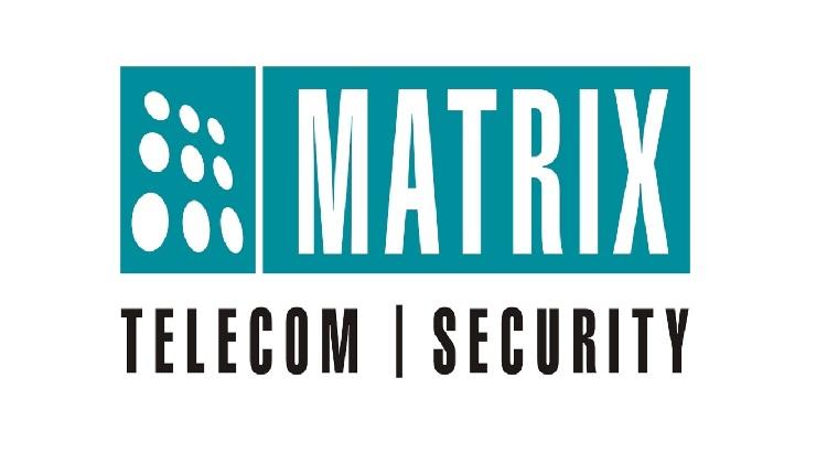 Matrix to exhibit its range of IP-PBX and Gateways at GITEX