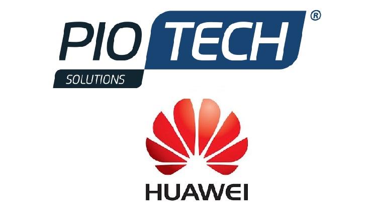 Pio_Huawei