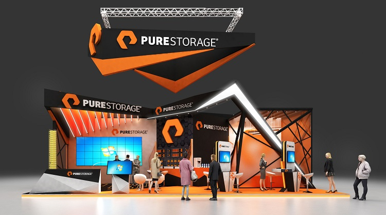 PureStorage_GITEX