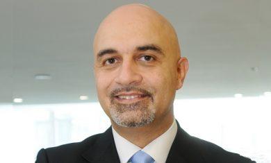 Yasser Zeineldin, CEO, eHosting DataFort