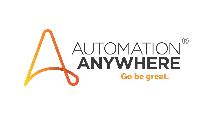 Automation Anywhere paves way to the cloud with Microsoft Azure