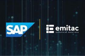 Emitac_SAP