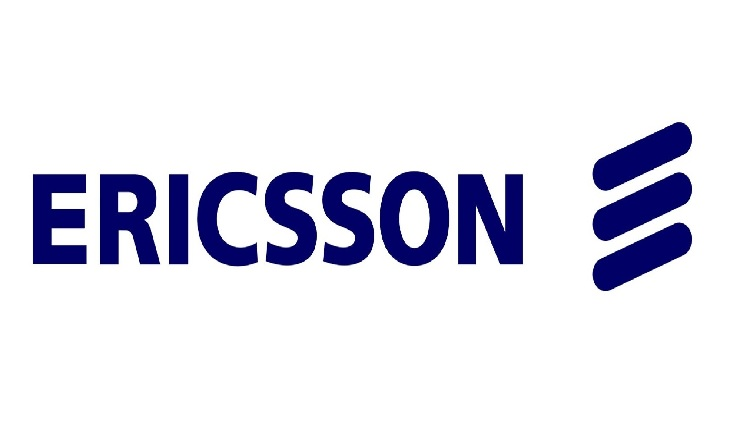 Ericsson predicts a major surge in 5G Subscriptions by 2025