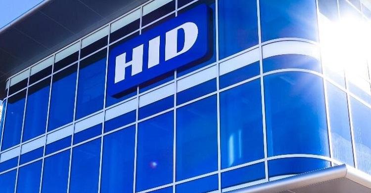HID_Build