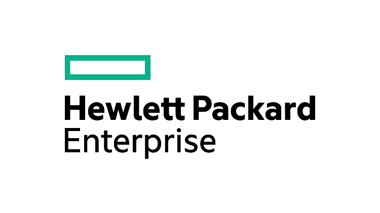 HPE introduces Kubernetes-based HPE Container platform