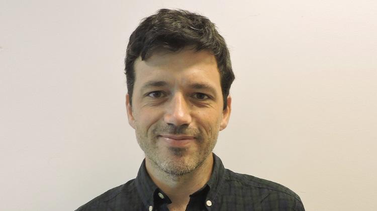 Juan Manuel Harán, Security Editor at ESET