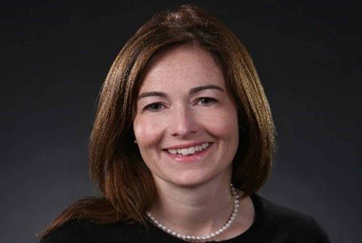 Maureen Perrelli_Secureworks