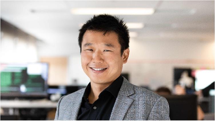 Rob Lee, Chief Architect, Pure Storage
