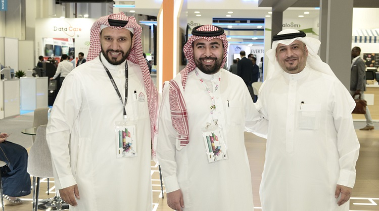 Saudi_Oracle