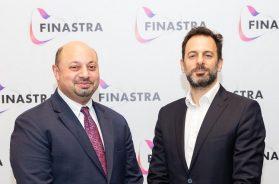 United Arab Bank and Finastra