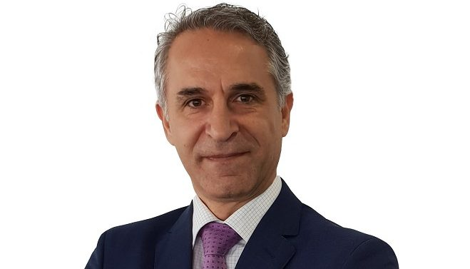 Antoine Abi Aad, General Manager at Emitac
