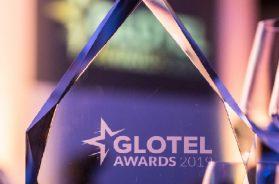 GLOTEL Award 2019