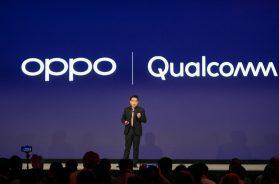 OPPO_Qual