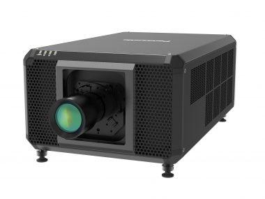 Panasonic PT-RQ50K