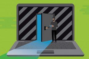 Cyber crime_Palo Alto