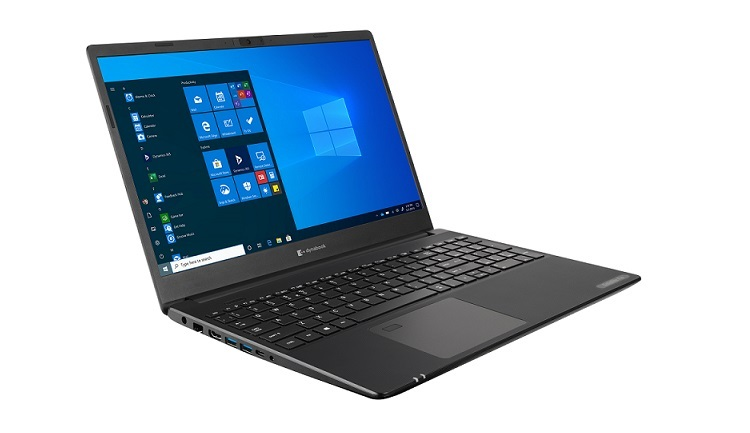 Dynabook launches new Satellite Pro laptop