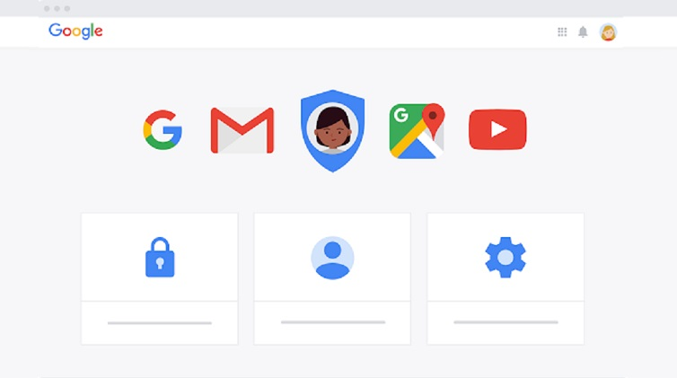 Importance of auditing your Google privacy settings