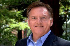 Greg Smith, Nutanix