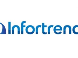 Infotrend_logo