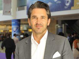 Mario M. Veljovic, general manager at VAD Technologies