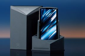 Motorola razr_1
