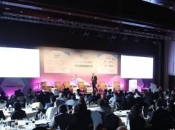 Smart Data Summit 2020