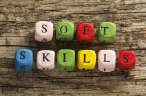Soft Skills_1