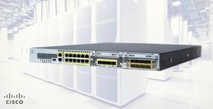 Cisco-Firepower-2100-Series_-300×154